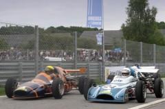 Pre-grille formule Renault 2.jpg