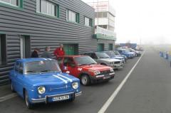 paddock 1100 et GT Coupe.jpg