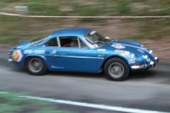 A110 bleue en action 2.jpg