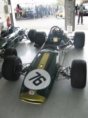 Formule 76.jpg