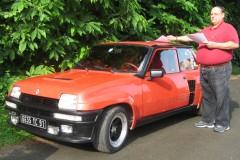 R5 Turbo rouge Gilbert.jpg