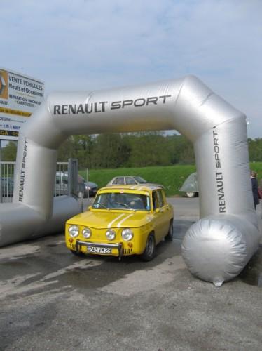 Trophee Gordini Portique Renault Sport R8G.jpg