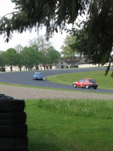 Trophee Gordini haut circuit 2.jpg