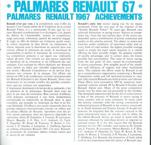 Gordini,montlhéry,trophée,R8,RG,heritage,festival,50 ans,