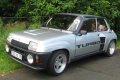 R5 Turbo grise n14.jpg