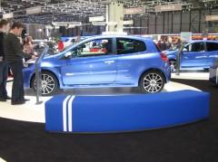 Clio cote Gordini.jpg
