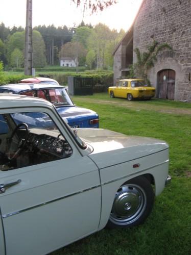 Trophee Gordini sauge vert.jpg