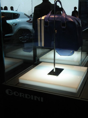 sac Gordini.jpg