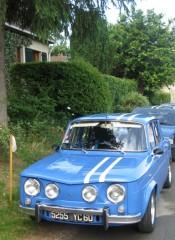 R8G bleue dept60.jpg