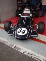 014 Formule.jpg
