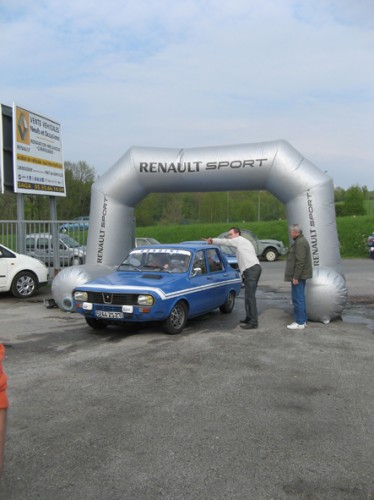 Trophee Gordini Portique Renault Sport R12G.jpg