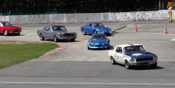 R8 G,gordini,trophée,50,renault,gorde,r8,alpine,montlhéry