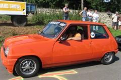 R5 Alpine coupe au depart.jpg
