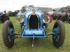 CC Etretat - Bugatti bis.jpg
