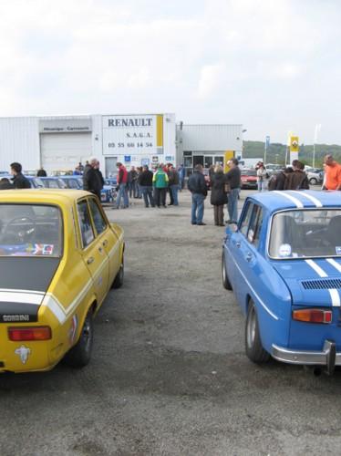 Trophee Gordini Renault SAGA R8-R12.jpg