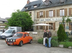 Trophee Gordini Restau parking dauph chef.jpg