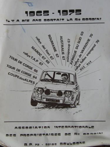 Club Gordini anniversaire 65-75.jpg