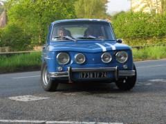 Trophee Gordini arrivee circuit R8G 74.jpg