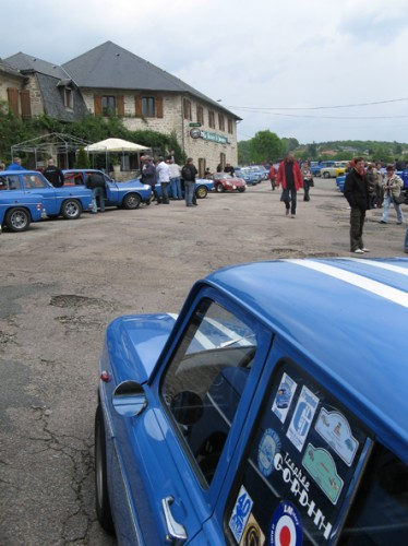 Trophee Gordini parking relais St Jacques 2.jpg