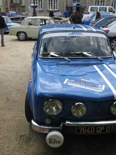 Trophee Gordini Treignac 2.jpg