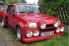 R5 Turbo rouge n41.jpg
