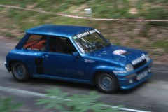 R5 Turbo bleue en action.jpg