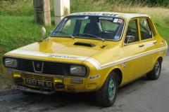 R12G Jean-pierre.jpg