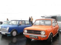 1275 GT orange.jpg