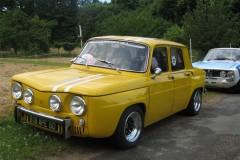 R8 jaune n02.jpg