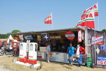 gordini,trophée,trophee gordini,r8,r8G,renault,alpine,coupe,montlhéry,autodrome heritage festival,ahf