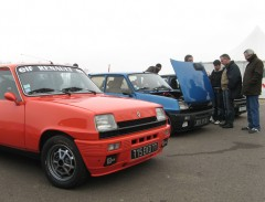 R5 Alpine et Alpine Turbo.jpg