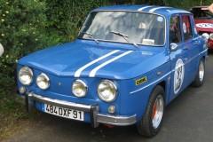 R8 bleue dept91.jpg