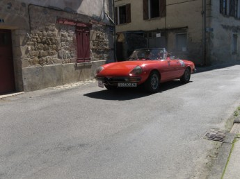 R8,gordini,trophée,trophée gordini,r8g,alpine,renault,rallye,porcelaine,a110,a310,alfa,spider,duetto