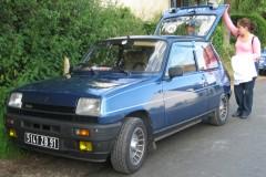 R5 Alpine Turbo bleue fem.jpg