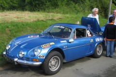 A110 bleue dept75.jpg