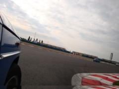 018 Parade R8 Circuit.jpg