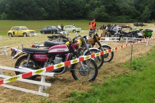 Parc collection motos.jpg