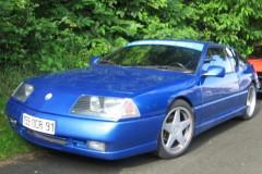 GTA bleue.jpg