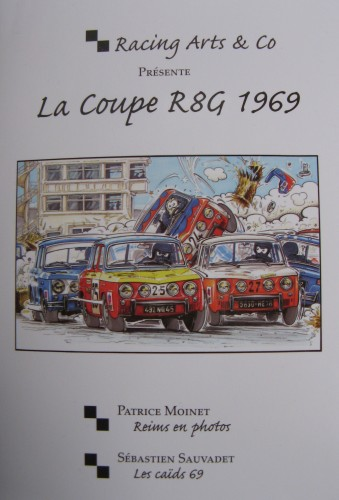 couv coupe gordini 69.jpg
