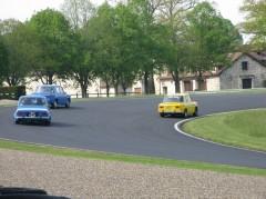 Trophee Gordini haut circuit 1.jpg