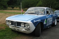 Alfa n63.jpg
