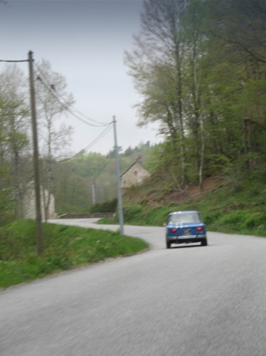 Trophee Gordini On the road vert 1.jpg