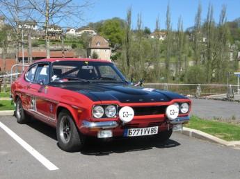 R8,gordini,trophée,trophée gordini,r8g,alpine,renault,rallye,porcelaine,a110,a310,ford,capri