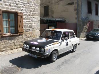 R8,gordini,trophée,trophée gordini,r8g,alpine,renault,rallye,porcelaine,a110,a310,daf,marathon,volvo