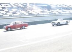 Alfa - TR6 piste.jpg