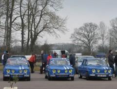 3 R8 Gordini.jpg