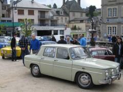 Trophee Gordini Treignac Sauge.jpg