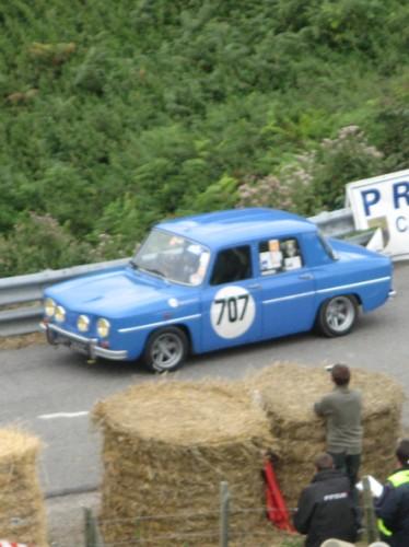 CC Etretat - R8 gordini.jpg