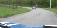 Trophee Gordini On the road horiz 1.jpg