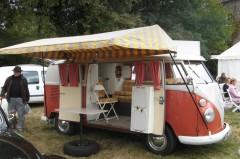 Combi camping.jpg